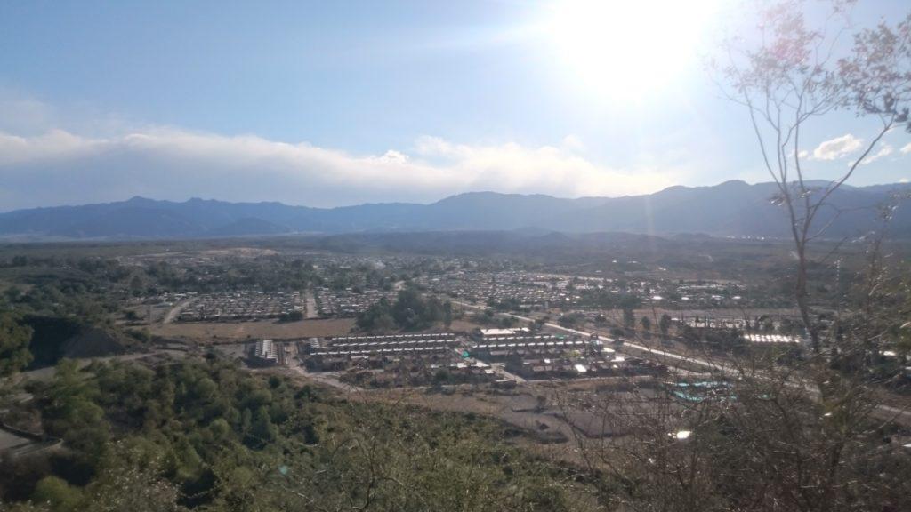 Mendoza Ciudad 11