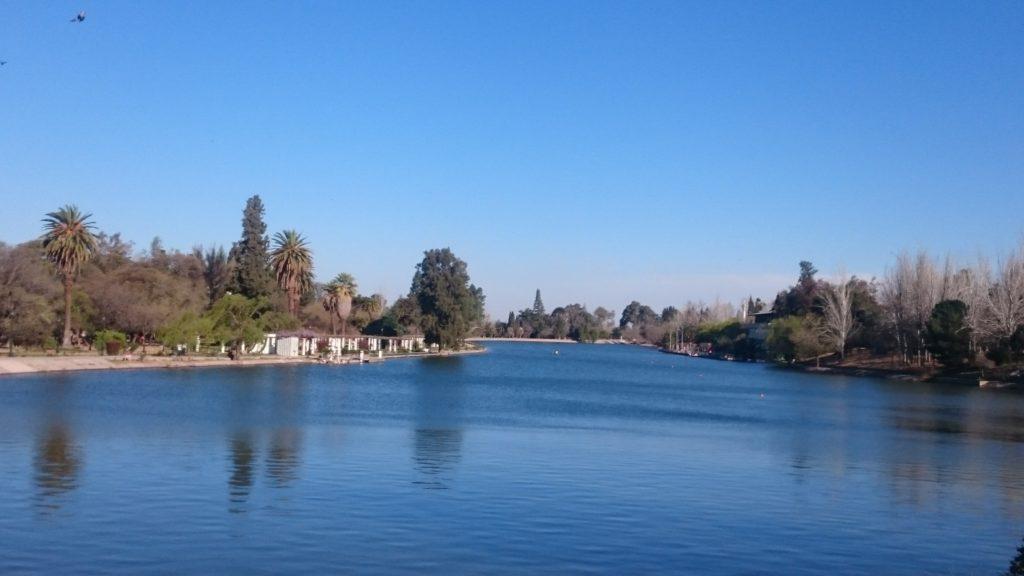 Mendoza Ciudad 9