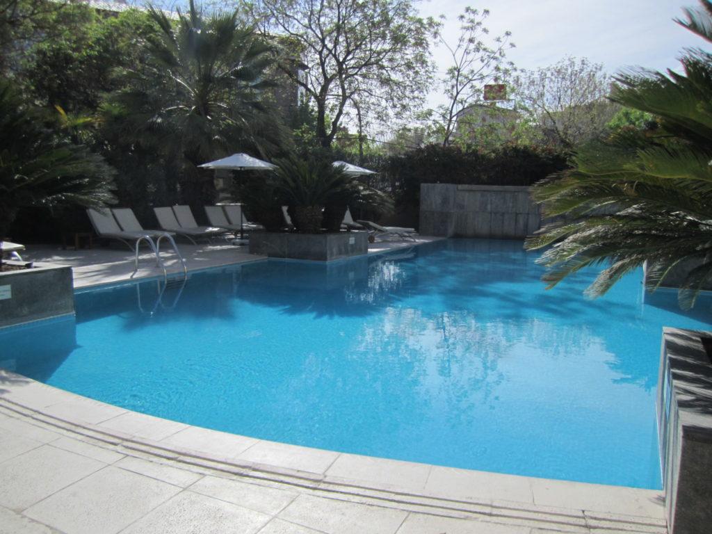 Park Hyatt Mendoza - 46