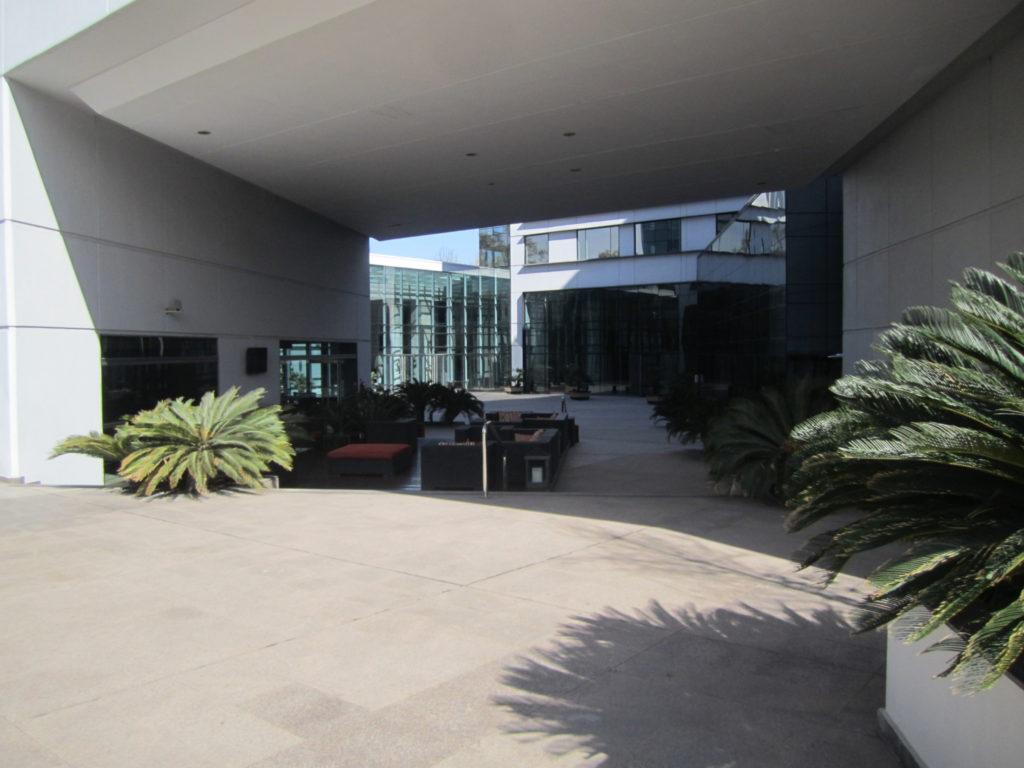 Park Hyatt Mendoza - 55