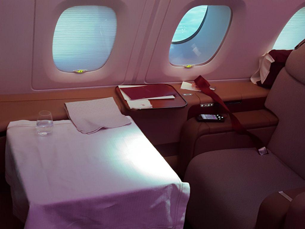 qatar-airways-cdg-doh-primera-clase-a380-165939