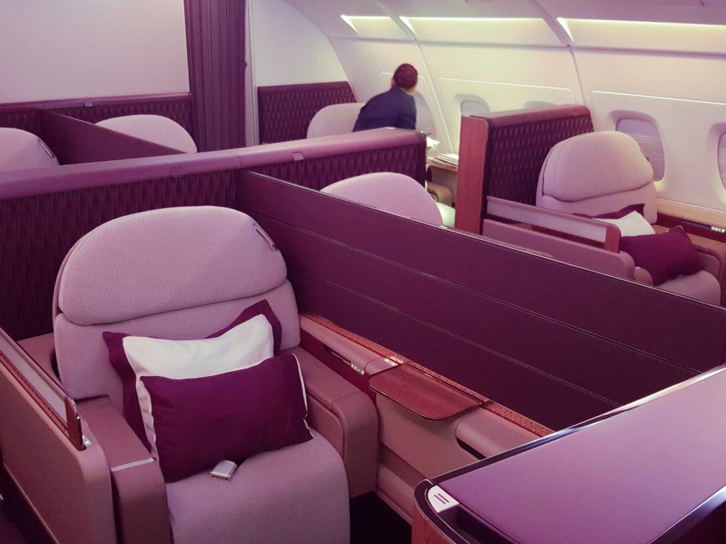 qatar-airways-cdg-doh-primera-clase-a380-170652