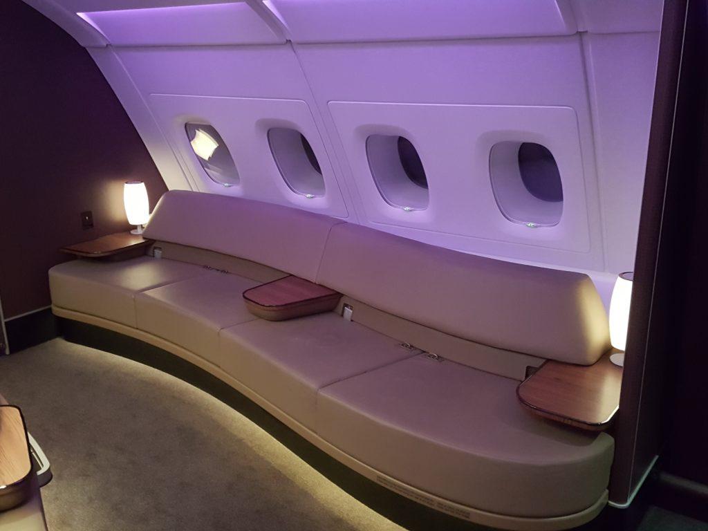 qatar-airways-cdg-doh-primera-clase-a380-173030
