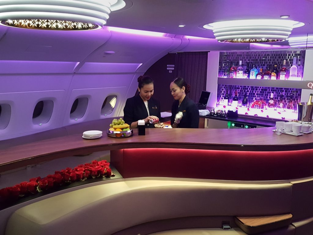 qatar-airways-cdg-doh-primera-clase-a380-173045