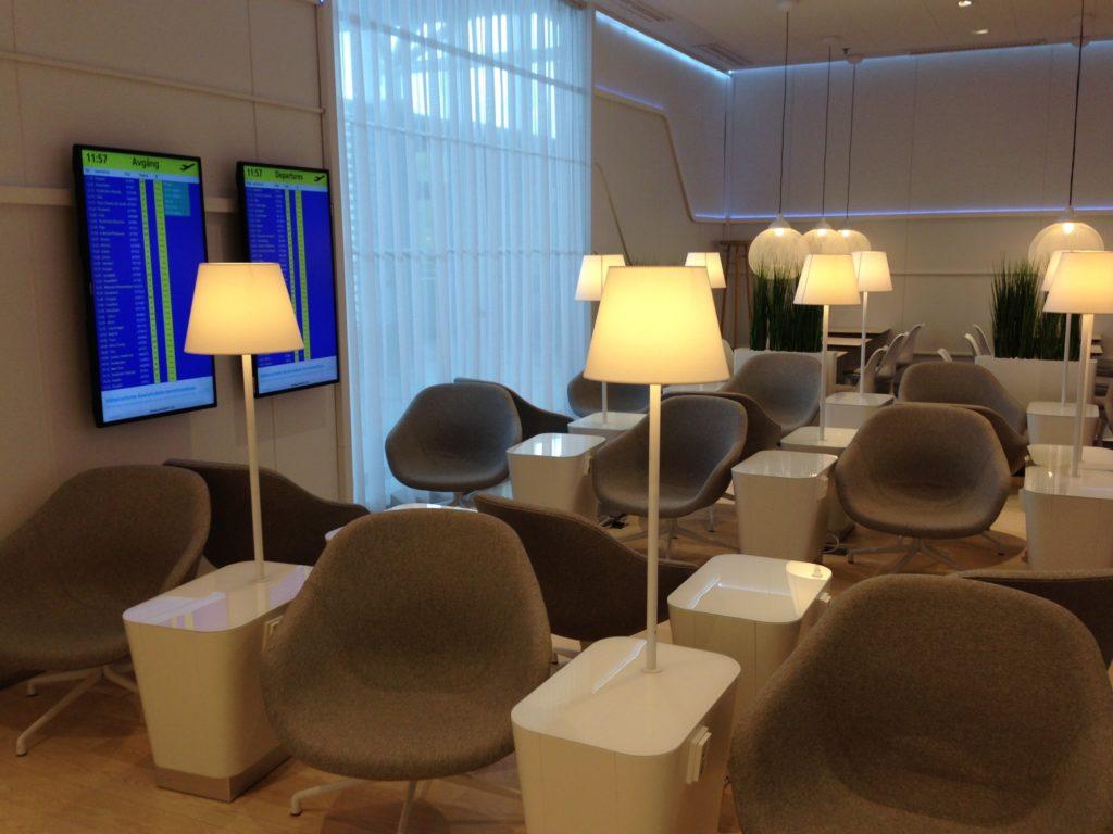 finnar-sala-vip-premium-lounge-hel-12