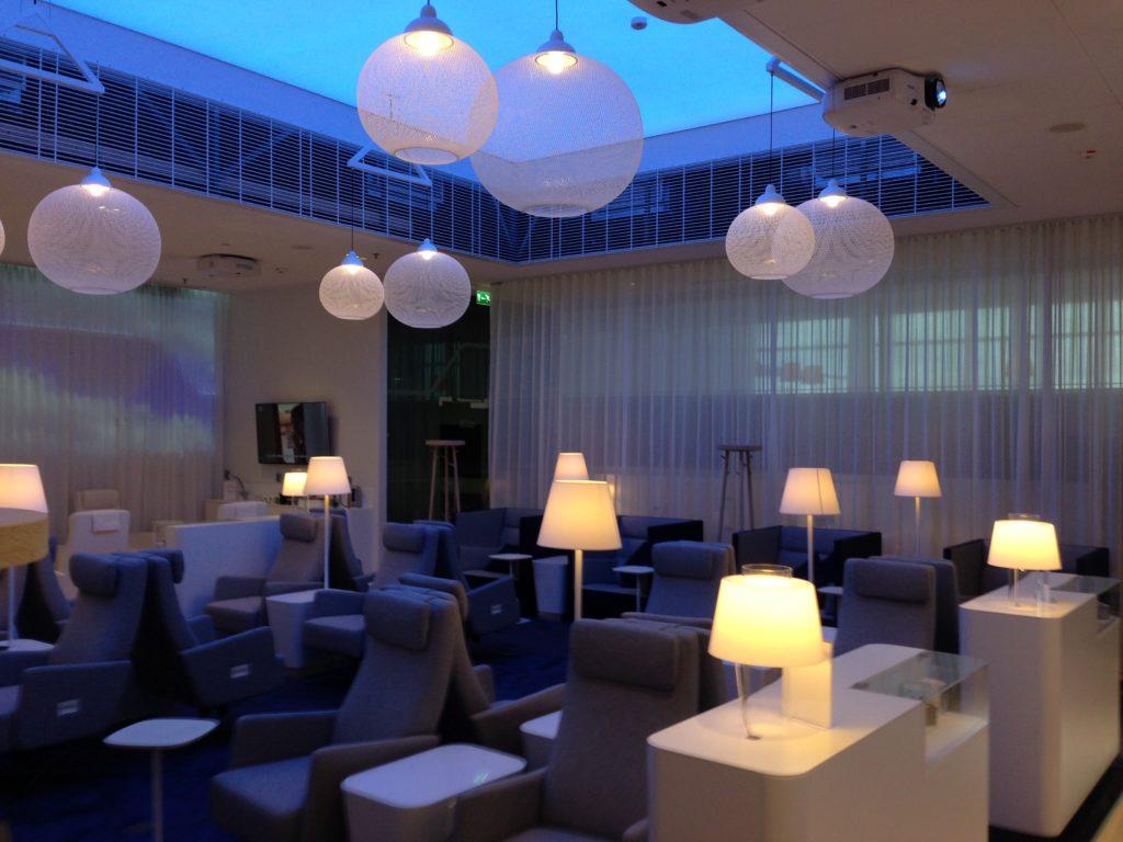 finnar-sala-vip-premium-lounge-hel-16