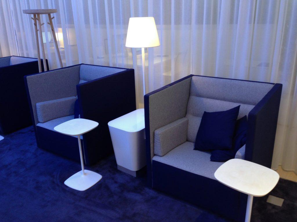finnar-sala-vip-premium-lounge-hel-17
