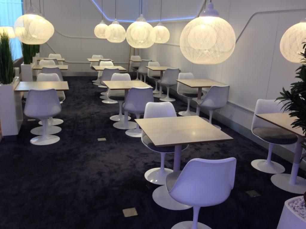finnar-sala-vip-premium-lounge-hel-22