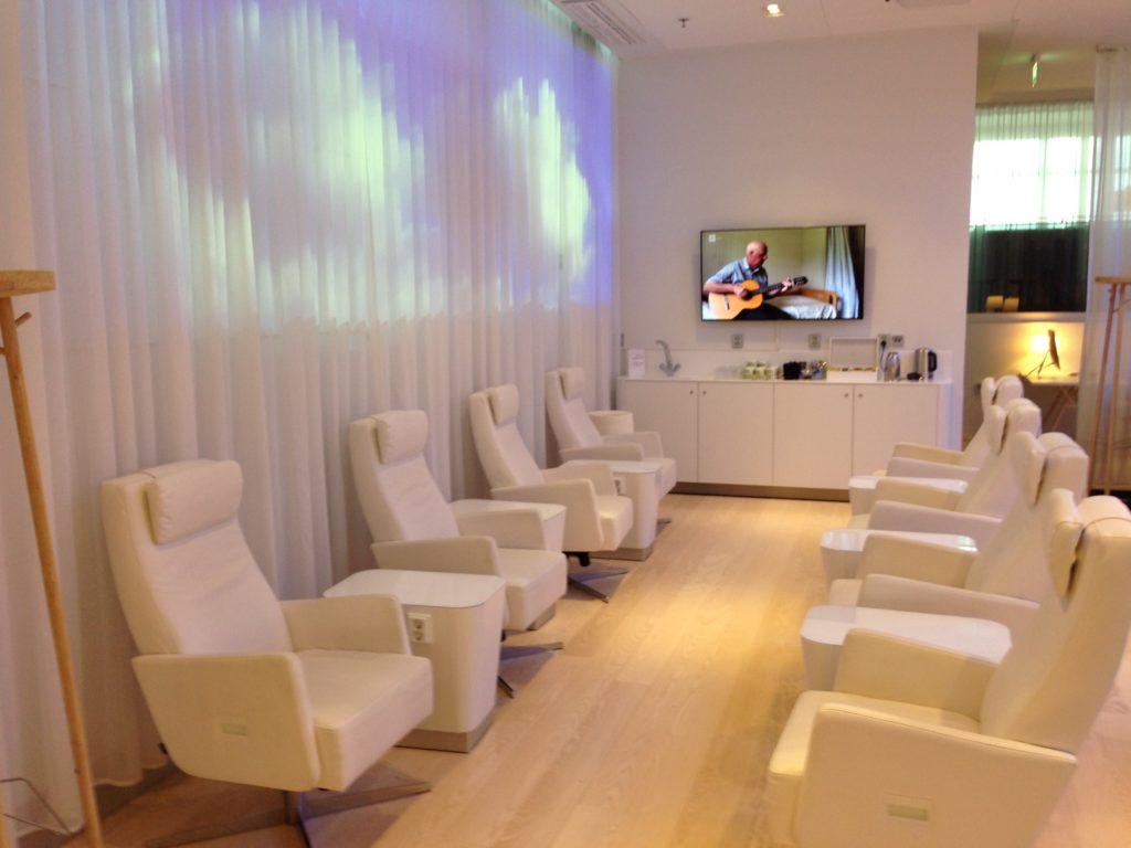 finnar-sala-vip-premium-lounge-hel-25