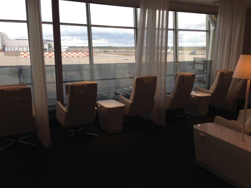 finnar-sala-vip-premium-lounge-hel-29
