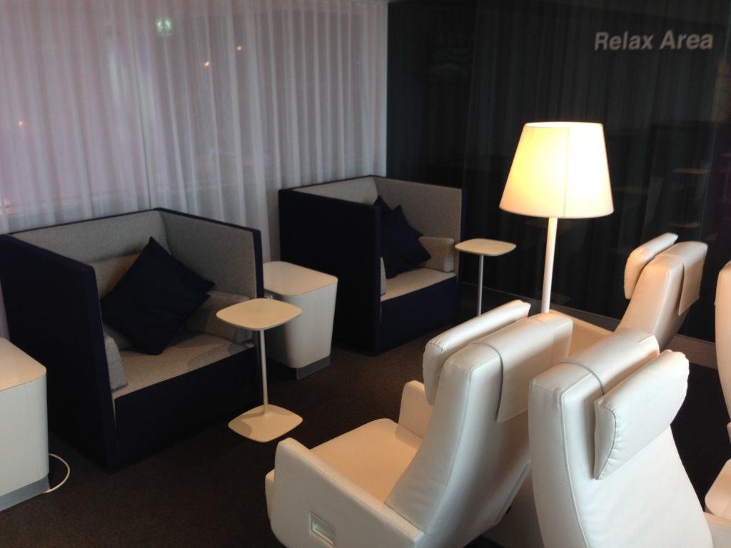 finnar-sala-vip-premium-lounge-hel-31