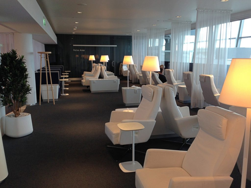 finnar-sala-vip-premium-lounge-hel-38