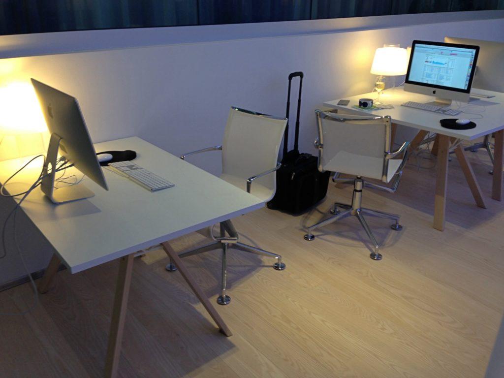 finnar-sala-vip-premium-lounge-hel-39