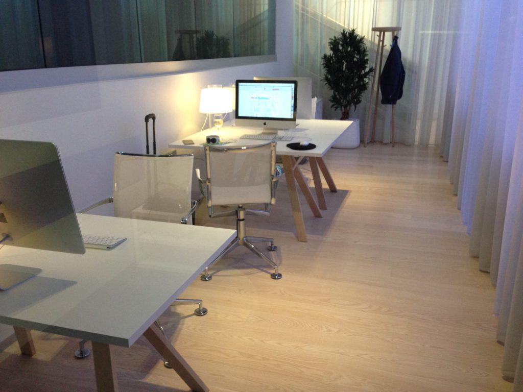 finnar-sala-vip-premium-lounge-hel-43