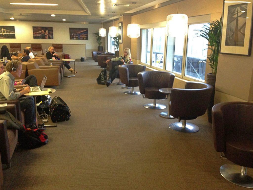 flagship-lounge-de-american-airlines-en-londres-heathrow-lhr-25