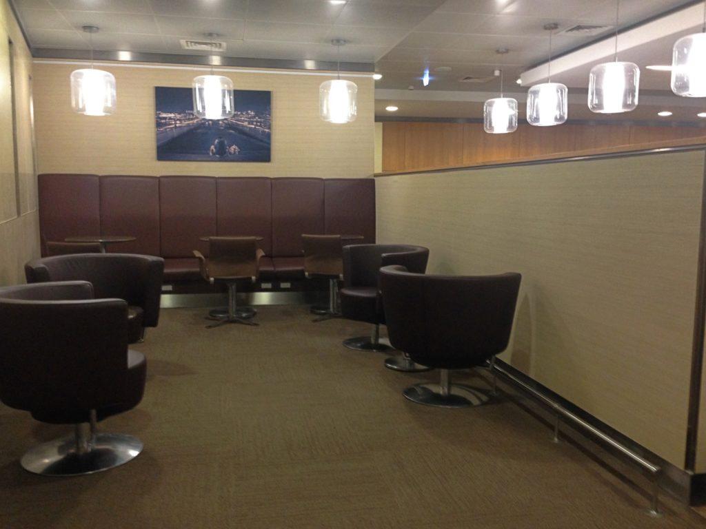 flagship-lounge-de-american-airlines-en-londres-heathrow-lhr-7