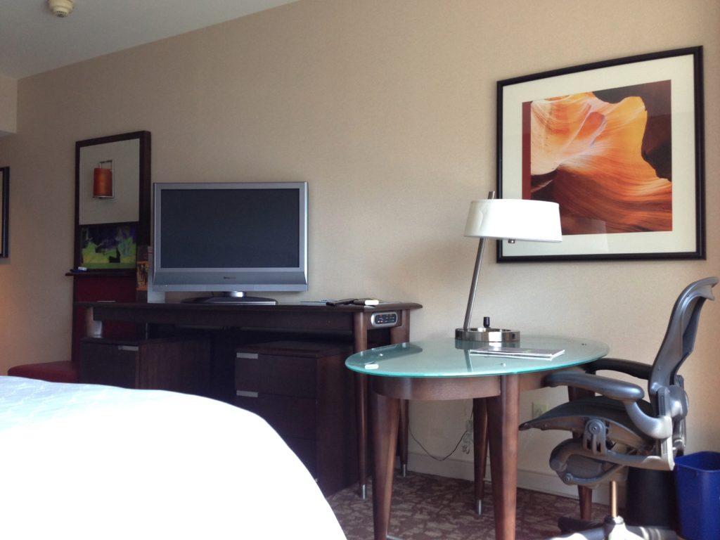 hotel-sheraton-downtown-dallas-21